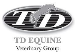 TD-Equine-Logo