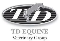TD Equine