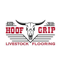 Hoof-Grip-Logo-JPG