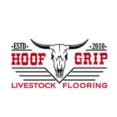 Hoof-Grip-Logo-JPG.jpg