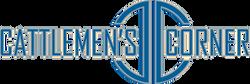 Cattlemens-Corner-Logo