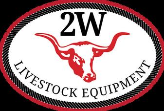 2W Livestock Equipment