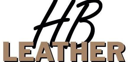 HB Leather