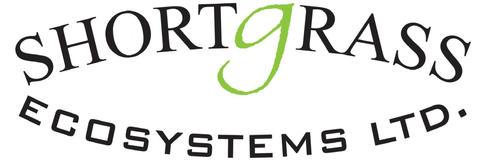 shortgrassecosytems-logo.jpg