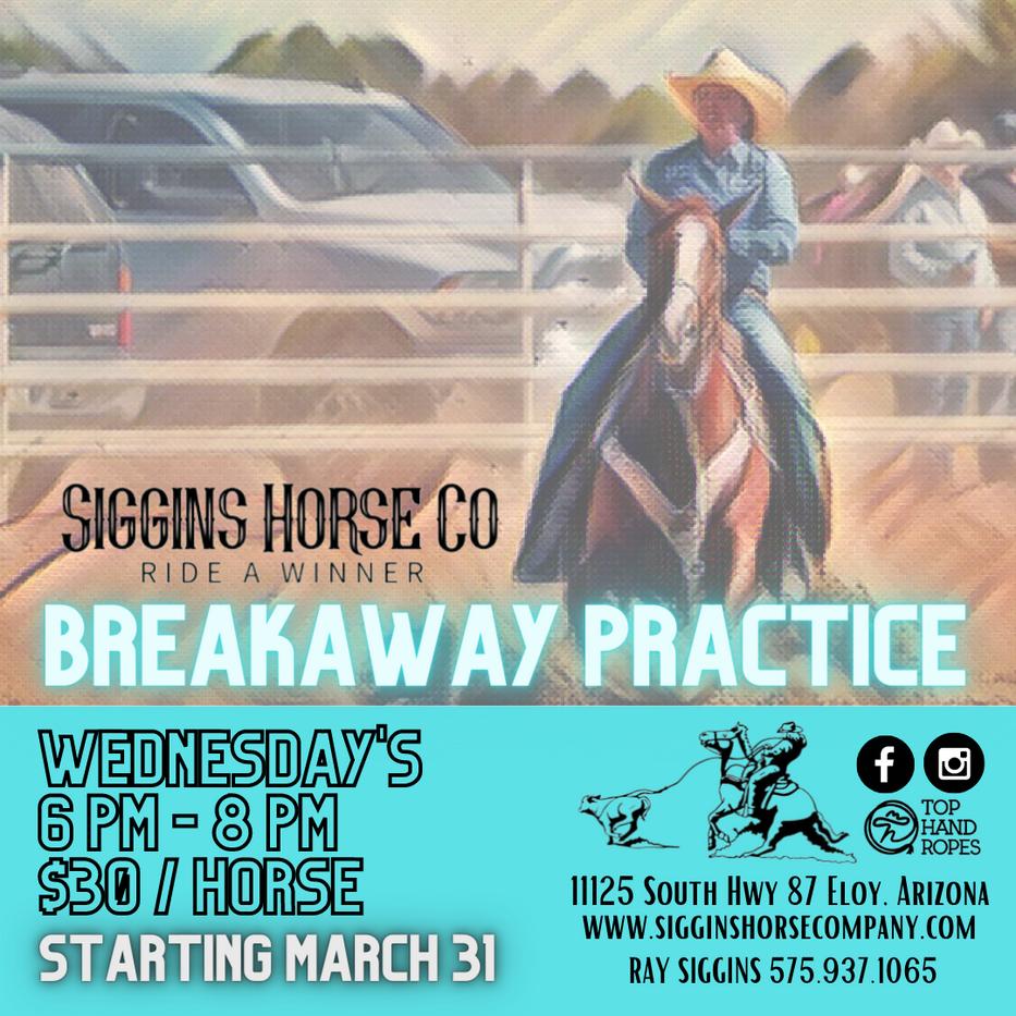 Breakaway Practice.png