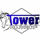 Tower Tack & Western Wear