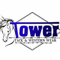 Tower Tack & Western Wear