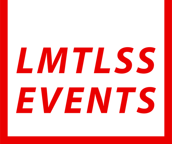 Red Limitless Logo-01 (1).png