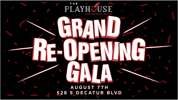 Grand Re-Opening Gala - Website.png