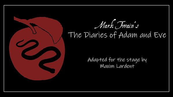 Diaries of Adam and Eve - Website.jpg