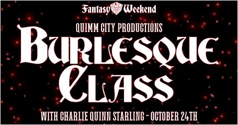 Fantasy Weekend_Website - Burlesque Class.png