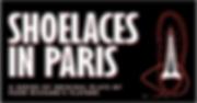 Shoelaces in Paris