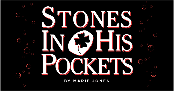 Stones In His Pockets - Website (1).png