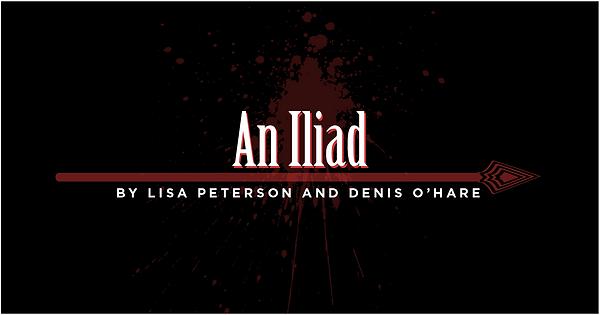 An Iliad - Website.png