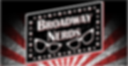 Broadway Nerds - Website.png