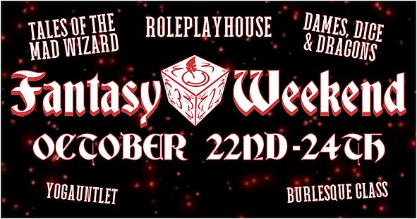 Fantasy Weekend_Website - Full.png