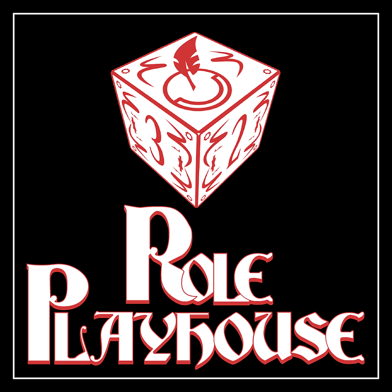 RolePlayhouse