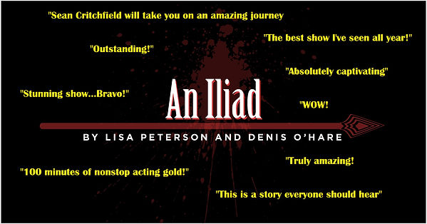 An Iliad w reviews.jpg