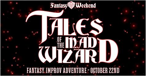 Fantasy Weekend_Website - Tales.png