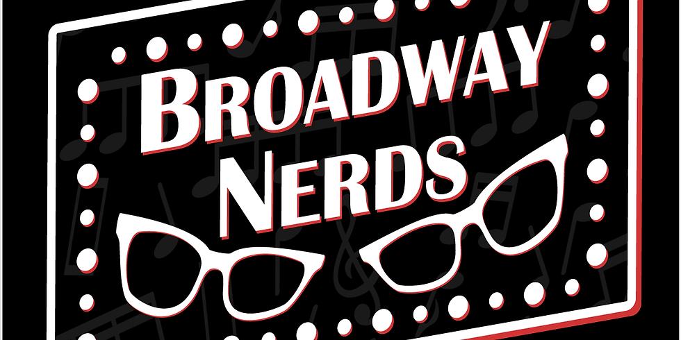 Broadway Nerds
