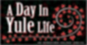 Day in Yule Life - Website.png
