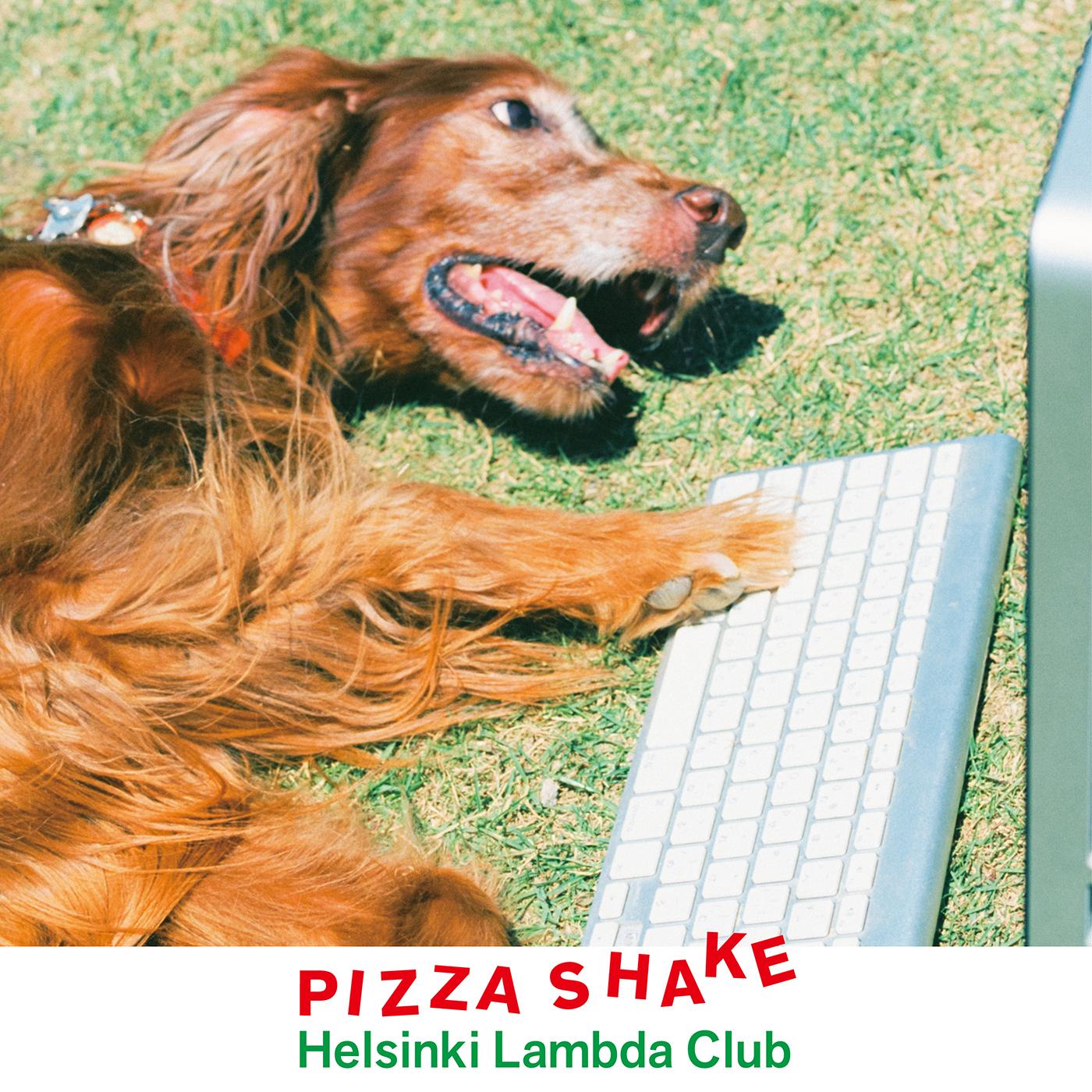 hlc_pizzashake