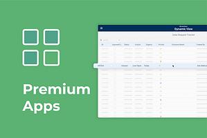 Premium Apps.png