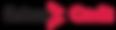 logo_exitus-1.a984fa37.png