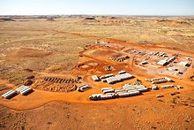 fifo-camp-roy-hill.jpg