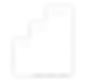 smartsheet icon_Mesa de trabajo 1.png