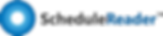 schedule-reader-logo.png