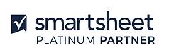 smartsheet-01.png