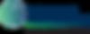 logo-globaltec-01-4d337bf9.png