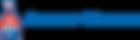 Sherwin-Williams-Logos-PNG-Vector-1024x2