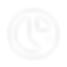 PrimaveraReader - genera reportes y actualiza KPIs