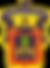 1200px-Escudo_UdeG.svg.png