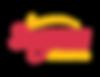 Sigma_Alimentos_logotipo.png