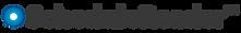 Logo SR-04.png