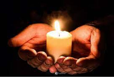 Candle.jfif