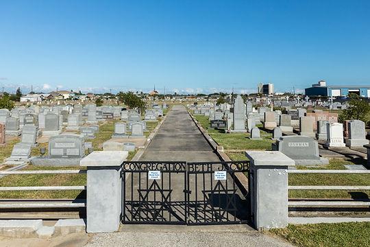 Beth Jacob Cemetery-104-Edit.jpg