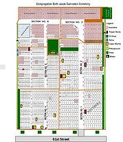CEM MAP.jpg