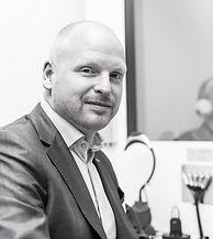 Michiel Blokzijl