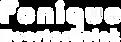 Logo Fonique Hoortechniek wit.tif