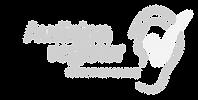 audicienregister_logo_versie_2016-1__edi