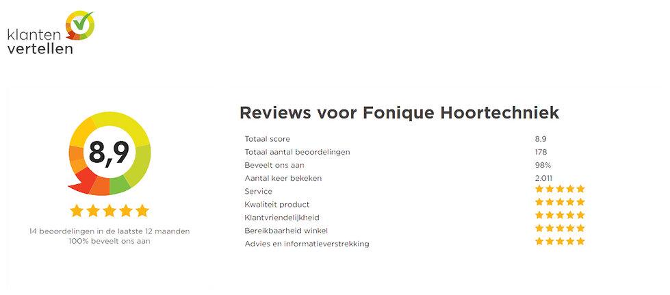 Beoordelingen_Fonique.jpg