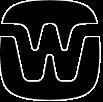 Widex%2520Logo_edited_edited.png