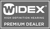 Widex%20Premium%20Dealer_edited.jpg