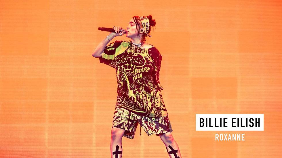 Billie-FA-Slideshow-C.jpg
