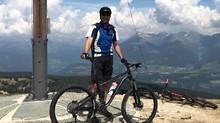 Südtirol: Das Eldorado für Radfahrer