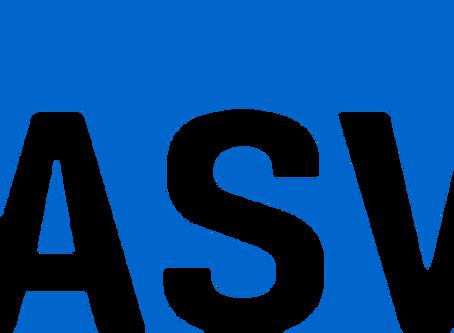 Akademischer Sportverband Zürich